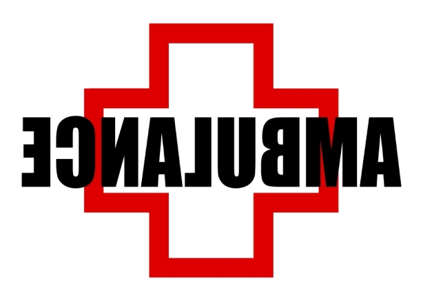AmbulanceLogoHeader