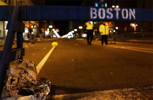 boston-bombings-new5-130415