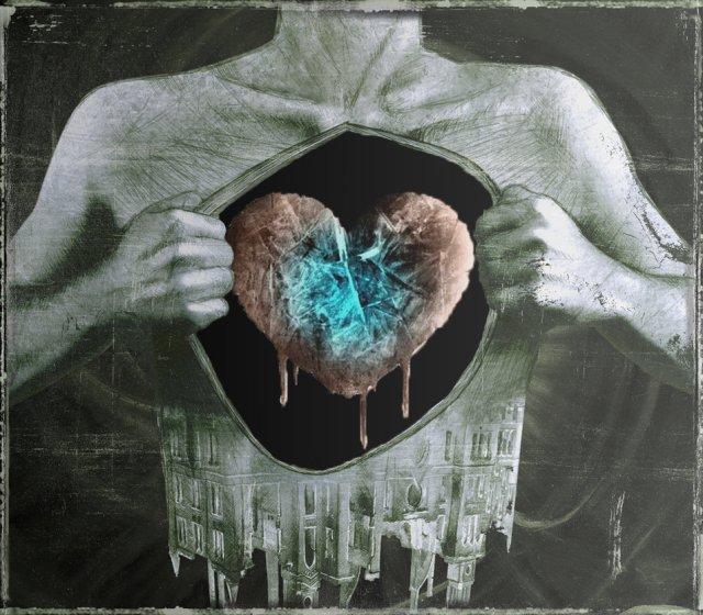 frozen_heart_by_sephirothsdx-d5b5cue
