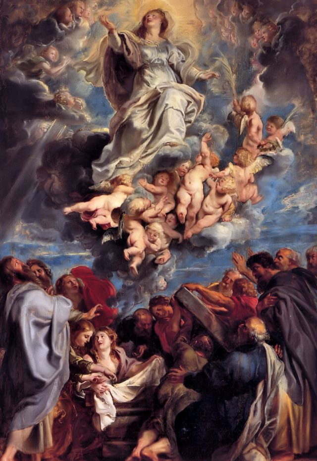 Sir_Pieter-Paul_Rubens;_Assumption_of_the_Devine_and_Holy_Virgin_Mary