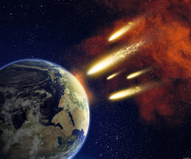 o-RUSSIAN-METEOR-ASTEROID-facebook