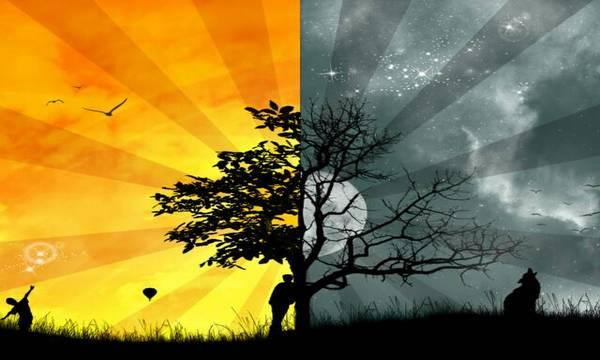 day-vs-night-600x360